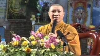 Lòng Bao Dung 1-2