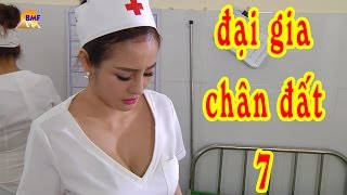 Nonton Phim Ha  I T    T     A  I Gia Ch  N       T 7   T    P 3   Ha  I T    T M    I Hay Nh    T Film Subtitle Indonesia Streaming Movie Download