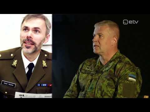 Pealtnägija - Estonia Katastroofi Tegelik Põhjus !