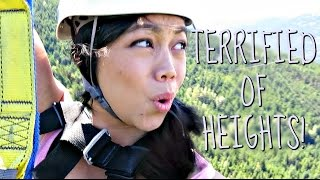 Nonton Scariest Thing I Ve Ever Done      July 24  2016    Itsjudyslife Vlogs Film Subtitle Indonesia Streaming Movie Download