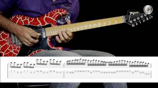 Dicas de estudo / Música do Oficina G3 (Adriano Marrero)