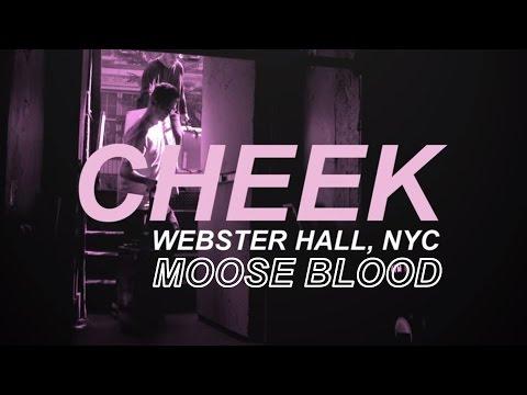 Moose Blood - 2670_moose-blood_cheek.mp3