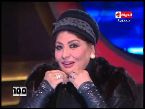 سهير رمزي: لم أفكر قط في خلع الحجاب.. وما أرتديه ليس حجابا
