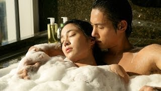 Nonton Lee Min Jung                                                       Penthouse Elephant    Film Subtitle Indonesia Streaming Movie Download