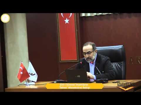 Video Arşa istiva meselesi download in MP3, 3GP, MP4, WEBM, AVI, FLV January 2017