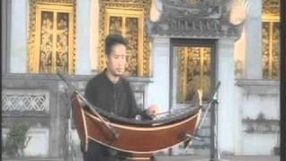 30JAN12 THAILAND ; 5of5 ; Poetic Arts' Music ดนตรีกวีศิลป์ ; The Drama Soundtrack Of Thai Ancient Xy