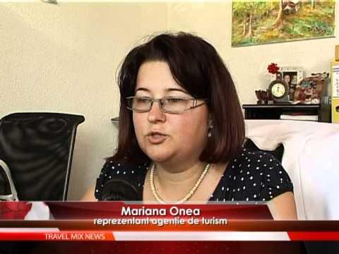 Ploieştenii au plecat la bulgari – VIDEO