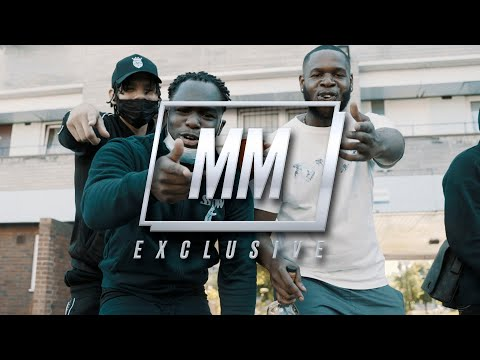 Moscow17 (Screw x Mayski) x Kartel (Kwizzy) – The Return (Music Video) | @MixtapeMadness