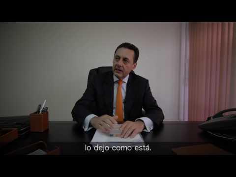 Antonio Álvarez Desanti sobre Aborto