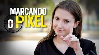 CHERRYGUMMS | MARCANDO O PIXEL #4