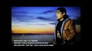 Afee Utopia - Maafkan Aku (Official Music Video)