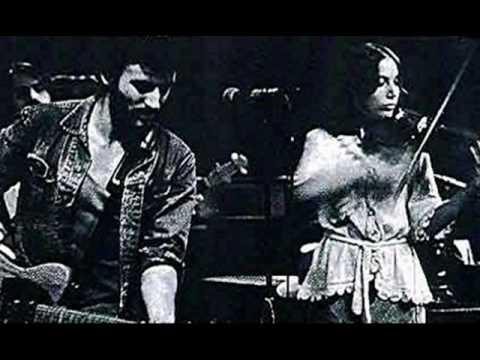 Tekst piosenki Bruce Springsteen - Spanish Harlem po polsku