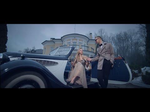 Егор KReeD - Невеста (2015)