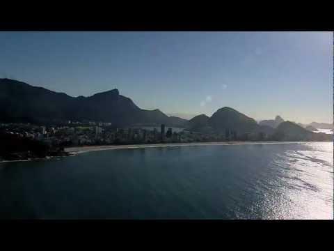 Inno GMG 2013 - Rio de Janeiro