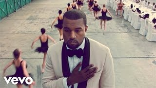 Nonton Kanye West   Runaway  Full Length Film  Film Subtitle Indonesia Streaming Movie Download
