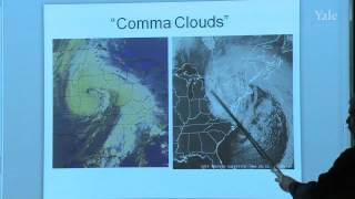 16. Frontal Cyclones