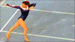 Nonton Gymnastics Floor Music - Heaven Film Subtitle Indonesia Streaming Movie Download