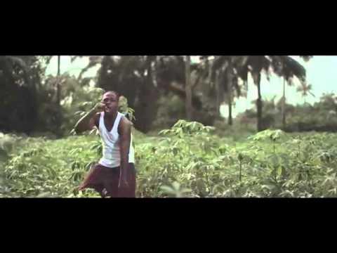 Davido Aye Official Video tooXclusive com