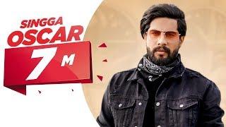Video Oscar (Official Video) | Singga | Harish Verma | Yuvraaj Hans | Prabh Gill | New Punjabi Song 2020 download in MP3, 3GP, MP4, WEBM, AVI, FLV January 2017