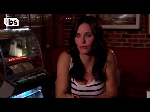 Legend of Cougar Town | Cougar Town | TBS