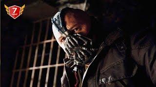 Video 8 Film Tom Hardy Yang Gak Boleh Dilewatkan ! MP3, 3GP, MP4, WEBM, AVI, FLV November 2018