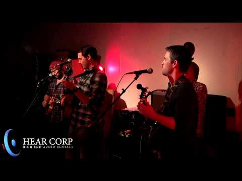 Video The River Out Back- Bonny Wee Jeanne McColl download in MP3, 3GP, MP4, WEBM, AVI, FLV January 2017