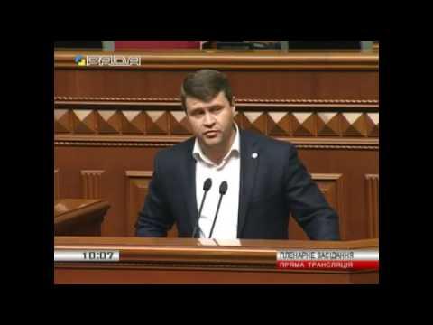 Вадим Ивченко: Земельная реформа от власти - это настоящая афера