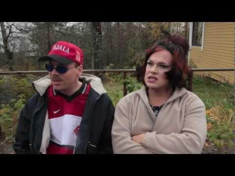 ToosaTV-traileri 26.10.2012: Huutajat tekijä: Sonera Yrityksille