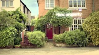 Zoopla Property Search YouTube video