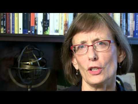 Dr. Diane Meier - A discussion on Palliative Medicine & Geriatric Care