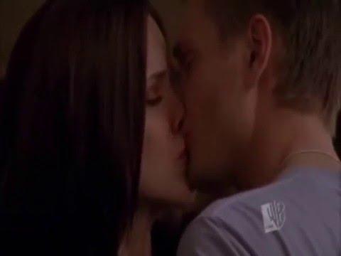 Meilleur baiser inattendu (видео)