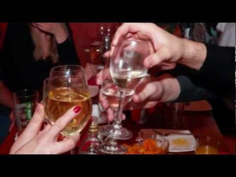 Tekst piosenki Mister Dex - Życie to bal po polsku