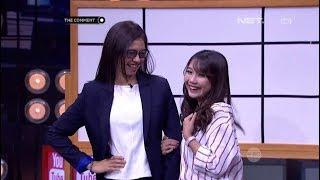 Video Ternyata Yuki Tak Sepintar Nona Yuri (4/4) MP3, 3GP, MP4, WEBM, AVI, FLV Mei 2018