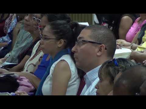 Tiempo para Meditar | Pastor Andres Noguera