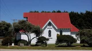 Invercargill New Zealand  city pictures gallery : Slideshow of Invercargill, New Zealand