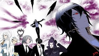 Video Top 50 Strongest Noblesse Characters 2017 MP3, 3GP, MP4, WEBM, AVI, FLV Maret 2018