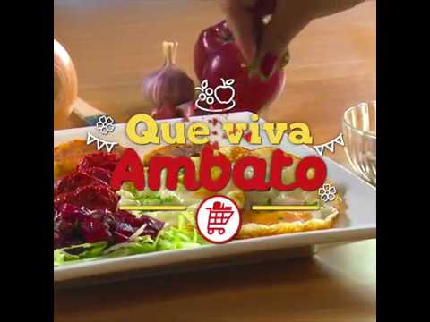 Llapingacho + Chorizo Ambateño