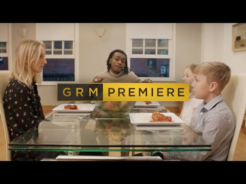 Knucks – Rice & Stew [Music Video] | GRM Daily