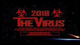 Nonton 2018  The Virus     2015  Film Subtitle Indonesia Streaming Movie Download