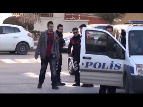 Video CHP'li Keskin'in koruması trafik kavgasında havaya ateş açtı download in MP3, 3GP, MP4, WEBM, AVI, FLV January 2017