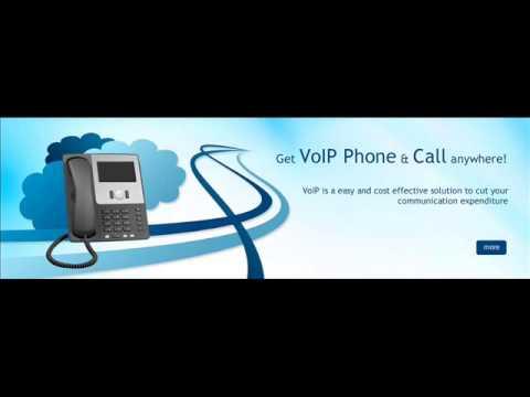 Jak Mayalon, Jak Matalon - International VoIP Destination - SMS Termination