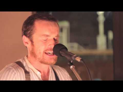 Damien Rice & Earl Harvin - 9 Crimes Live