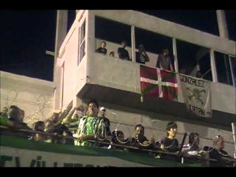 GRAN FIESTA EN LAFERRERE - La Barra de Laferrere 79 - Deportivo Laferrere