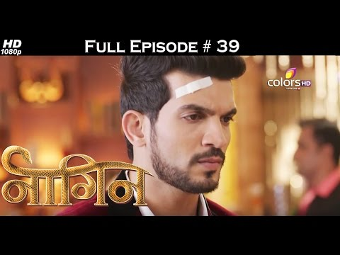 Naagin--19th-March-2016--नागिन--Full-Episode-HD