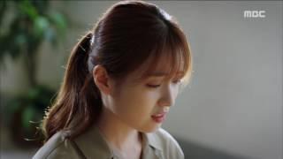 """Video [W] ep.07  Han Hyo-joo said to Lee Jong-suk """"Because I love you!"""" 20160810 MP3, 3GP, MP4, WEBM, AVI, FLV April 2018"""
