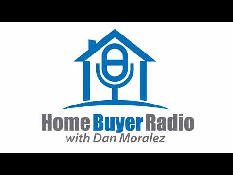 HBR 075 - Exclusive $0 Down Payment Home Loan