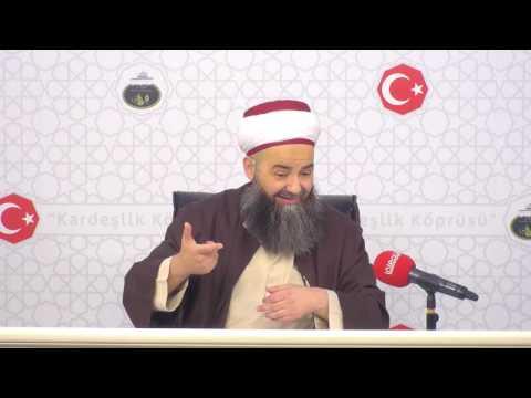 """Video """"Rahman Arşa İstiva Etti """" Ayetinde Selefiler Nasıl Sapıttı? download in MP3, 3GP, MP4, WEBM, AVI, FLV January 2017"""