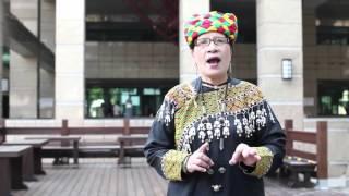 歌謠篇   郡群布農語 03Tasa Dusa Tau Pat 數數歌《傳唱篇》