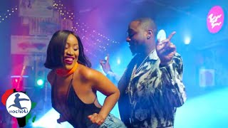 Top Most Viewed African Music Videos of 2017