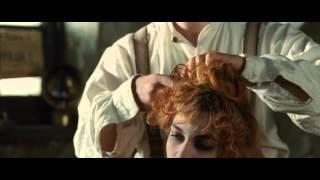 Nonton Bel Ami Rob Pattinson In Bed  Film Subtitle Indonesia Streaming Movie Download